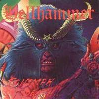 Hellhammer Bootlegs This Page Is For Hellhammer Maniacs