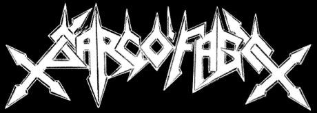 http://bootleg.heavymetalmaniac.net/logos/sarcofago.jpg